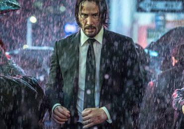 CONFIRMADO: Marvel Studios está en pláticas con Keanu Reeves