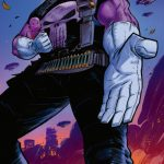 Cosmic Ghost Rider #5 (de 5)