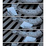 Batman Vol. 6: ¿Novia o Ladrona?