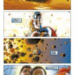 DC Comics Deluxe All-Star Superman