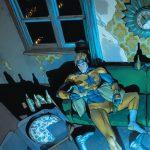 DC Semanal: Heroes in Crisis #5 (de 9)