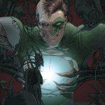 The Green Lantern (2018) #1