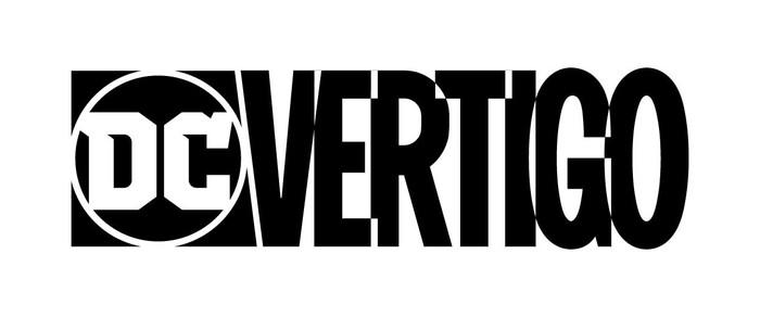 Vertigo se despide y su catálogo se integra a DC Black Label