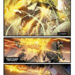 Flash Vol. 7: Tormenta Perfecta