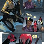 The Despicable Deadpool #295