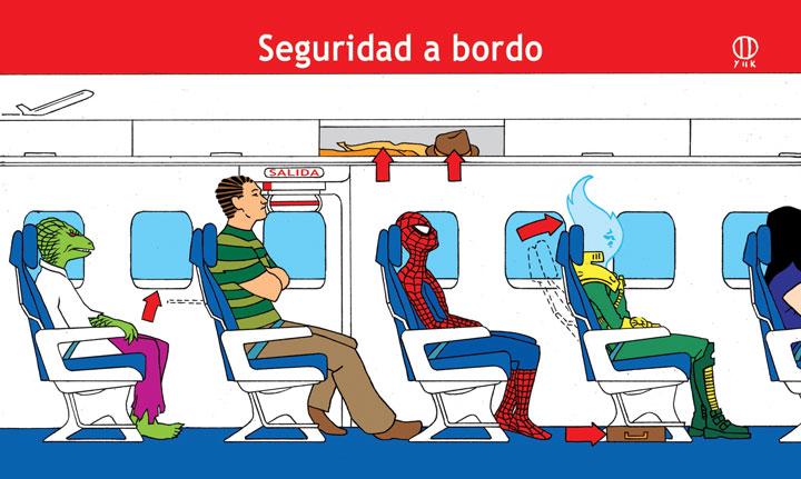 Spider-Man vivirá Una Noche de Pelea en SMASH y Marvel Cómics México