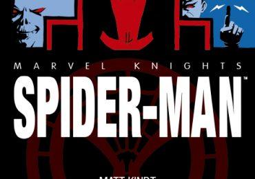 Marvel Knights Spider-Man: Noche de Pelea