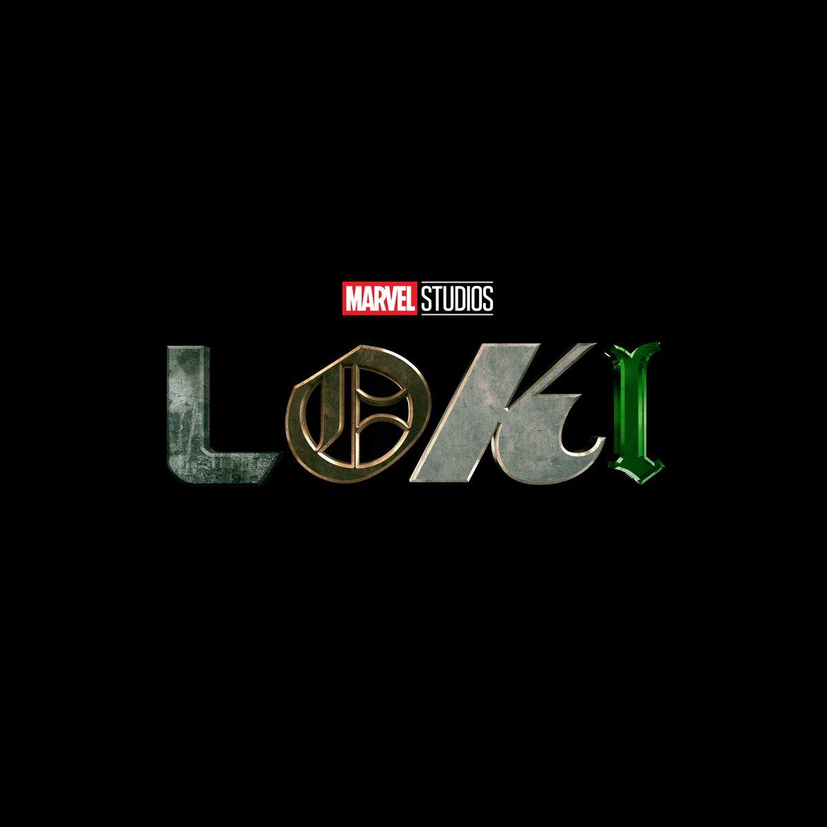 Loki estará conectada a la película de Doctor Strange.