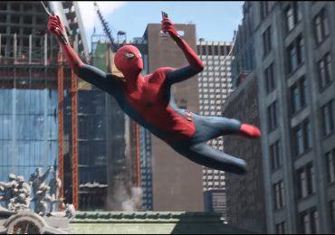 ¿Por qué Marvel Studios está dos pasos adelante?