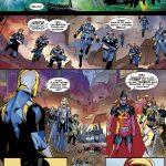 Asgardians of the Galaxy #4 (de 5)