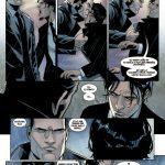 DC Definitive Edition Injustice 2: Volumen 2