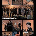 Detective Comics Vol. 7