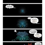 The Green Lantern (2018) #2