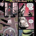 Justice League Dark #6
