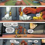 Flash #26
