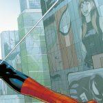 Friendly Neighborhood Spider-Man #1 (de 5)