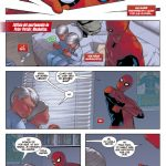 Friendly Neighborhood Spider-Man #2 (de 5)