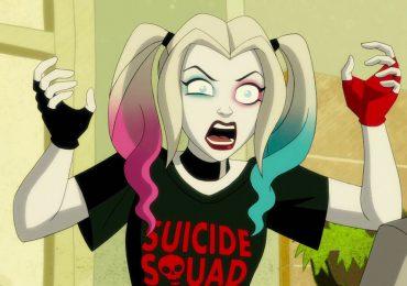 Las historias que deber leer antes de ver la serie animada de Harley Quinn