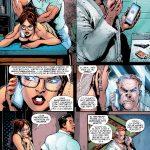 Harley Quinn #15