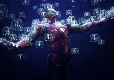 James Cameron felicita desde Pandora a Avengers: Endgame por su triunfo