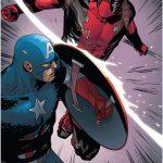 The Despicable Deadpool #296