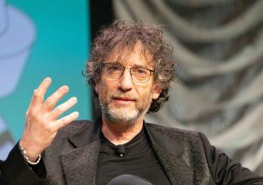 ¡Marvel anuncia el regreso de Neil Gaiman a sus filas!