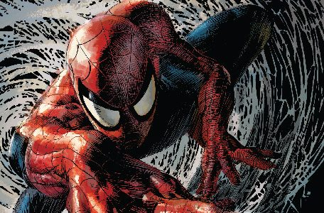 Peter Parker: The Spectacular Spider-Man: En el crepúsculo