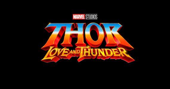 ¿Qué es primero, Thor 4 o Guardians of the Galaxy Vol. 3? James Gunn aclara