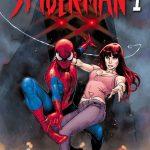 Éstas son las primeras páginas del cómic de Spider-Man de JJ Abrams