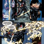 Suicide Squad Black Files #2