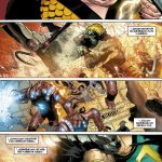 Superman Vol. 6: Imperius Lex