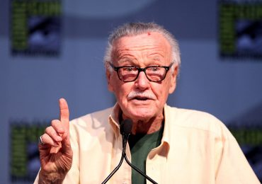 The Amazing Stan, el regreso de Stan Lee a la pantalla