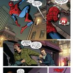 Peter Parker: The Spectacular Spider-Man #310