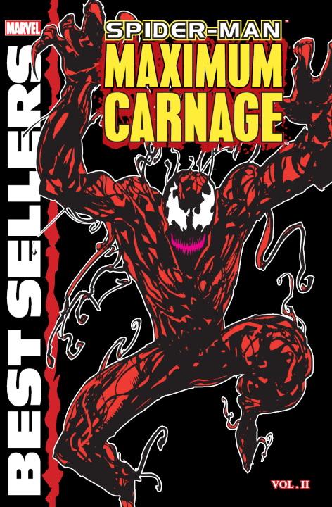¿Qué historias de Venom y Spider-Man podrían llegar al cine?