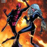 The Amazing Spider-Man (2018-) #6