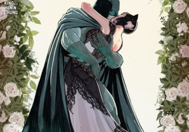 Batman #28