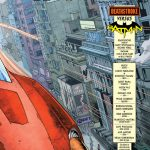 DC Semanal: Deathstroke vs Batman #3 (de 6)