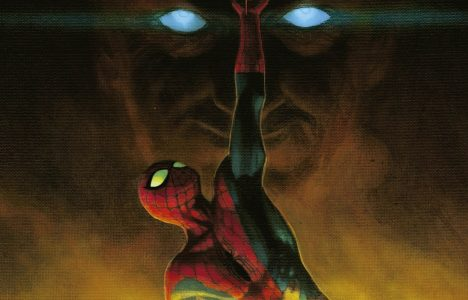 Friendly Neighborhood Spider-Man #3 (de 5)