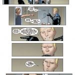 Friendly Neighborhood Spider-Man #3 (de 5)