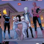 Friendly Neighborhood Spider-Man #4 (de 5)
