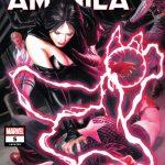 Captain America (2018 – ) #5