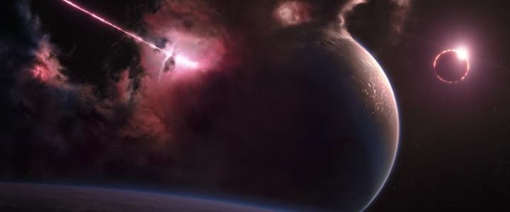 La ciencia explica que planetas del MCU podrían existir