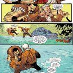 Old Man Logan #42