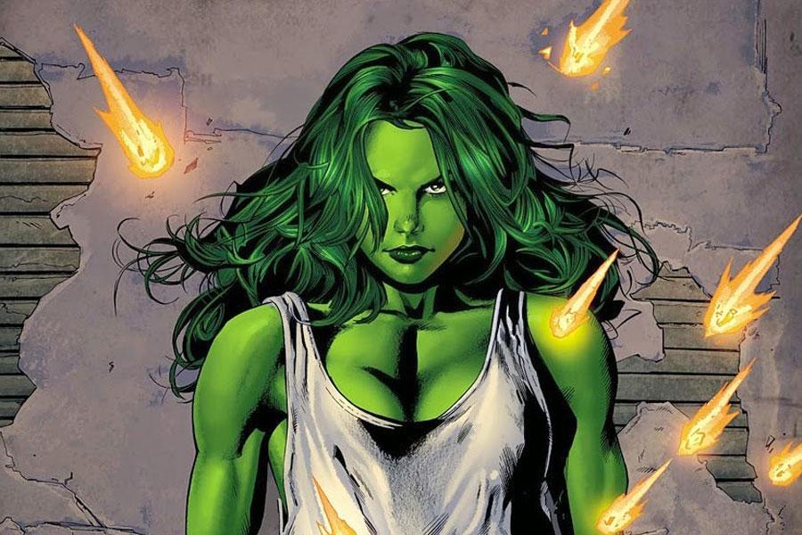 ¿Quién es She-Hulk? Historia, poderes y habilidades
