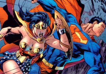 Top 5: Héroes que lograron derrotar a Superman