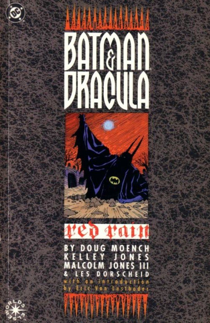 Historias de terror de DC Comics / Batman_and_Dracula_Red_Rain_Vol_1_1