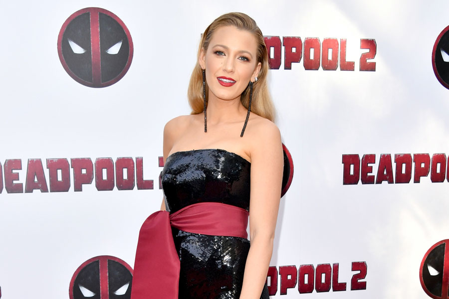 ¿Qué actriz nos gustaría para interpretar a She-Hulk?