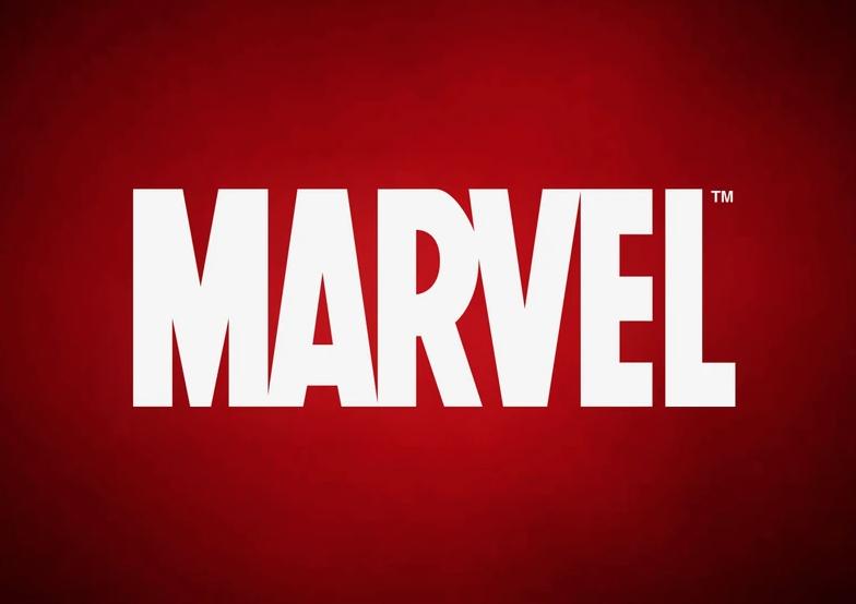 Steve Jobs fue fundamental en compra de Marvel.
