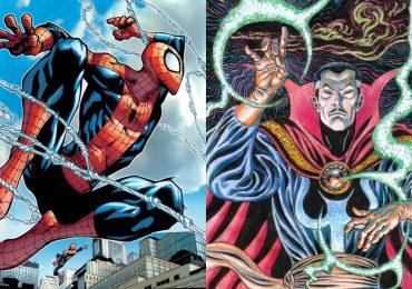 México vs Argentina: ¿Cuál talento latino de Marvel es el mejor?