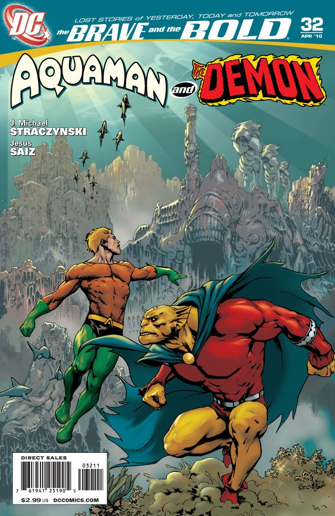 Historias de terror de DC Comics / The_Brave_and_the_Bold_Vol_3_32